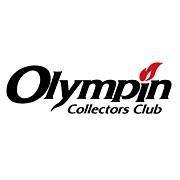 Olympin Collectors Club