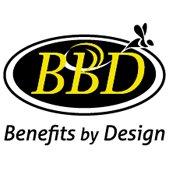 Benefits by Design