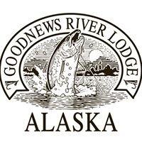 Goodnews River Lodge LLC