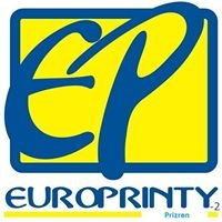 Europrinty Prizren