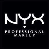 NYX Professional Make Up NL