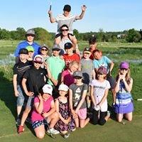 Dynamic Golf Academy