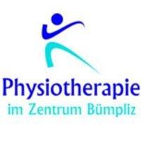 Physiotherapie im Zentrum Buempliz