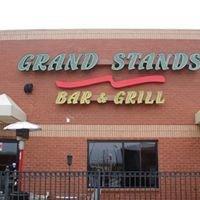 Grandstand's Bar & Grill
