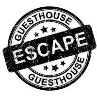 Guesthouse Escape