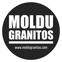Moldugranitos, Lda