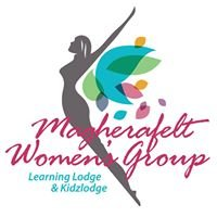 Magherafelt Womens Group
