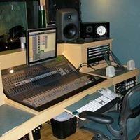 Purgatory Recording Studio