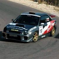 Shehab Garage Motor Sport