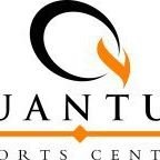 Quantum Sports