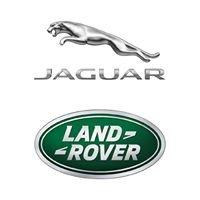 Jaguar Land Rover Karlik