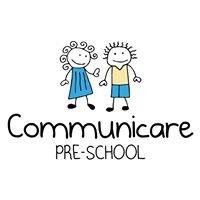 Communicare Pre-school Jersey