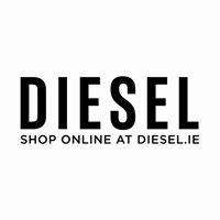 Diesel, Newbridge