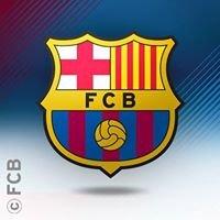 Македонски фан клуб на ФК Барселона