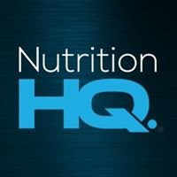Nutrition HQ
