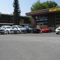 TIP Automobile AG
