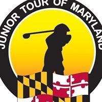Junior Tour of Maryland
