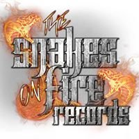 The Snakes on Fire Records