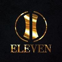 Eleven Shisha Bar
