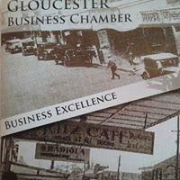 Gloucester Chamber