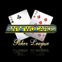 AnyTwoCards Poker League