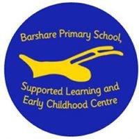 Barshare Primary School