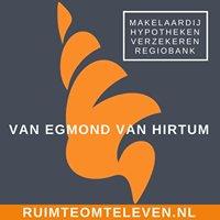 Van Egmond Van Hirtum