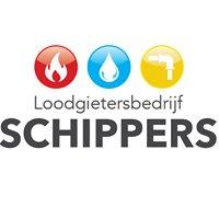 Loodgietersbedrijf Schippers
