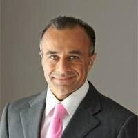 Center For Cosmetic Surgery: Sassan Alavi, MD