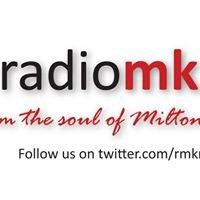 Radiomk Milton Keynes