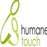 Humane Touch