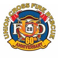 Union Cross Fire and Rescue