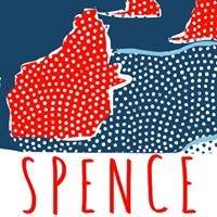 Spence Australia