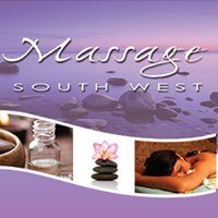 Massage South West