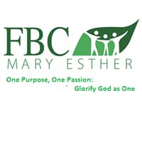 First Baptist Church of Mary Esther