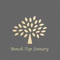 BenchTopJoinery