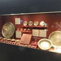 Römermuseum Augst