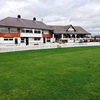Newton-Le-Willows Cricket Club