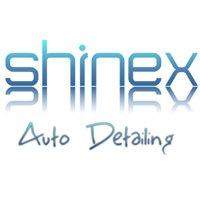 Shinex AUTO Detailing
