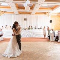 Pinestone Resort Weddings