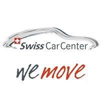 SwissCarCenter Kriens