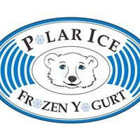 Polar Ice Frozen Yogurt