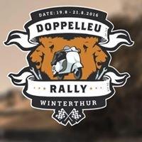Doppelleu-Rally-Winterthur