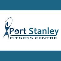 Port Stanley Fitness Centre