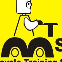 MTS Motorcycle Training Sussex
