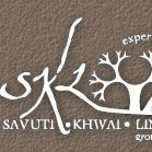 SKL Group Of Camps