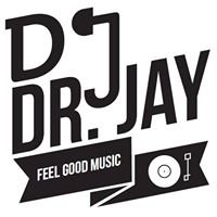 DJ Dr. Jay