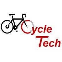 Cycle Tech Royersford