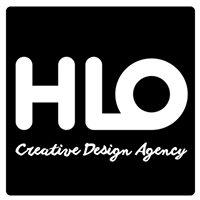 HLO Creative Design Agency