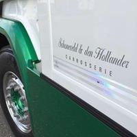 Schoneveld & den Hollander Carrosserie
